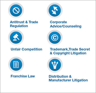 Mulcahy LLP Services